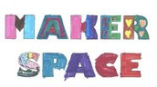 PACE Language Arts and Maker Space