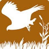 Organizations encourage Habitat Preservation