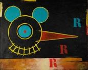 R R R.