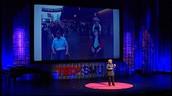 Guest Speaker - Pamela Nelson