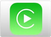 Ondersteuning van Apple Car play