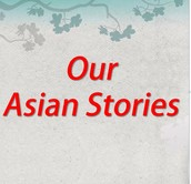 Our Asian Stories