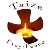 Taize worship - September 27