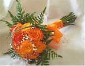 Bouquet XV!!