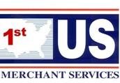 We are 1st US Merchant Services