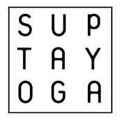 Let's be Yoga Buddies
