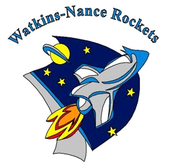 Watkins-Nance Media Center