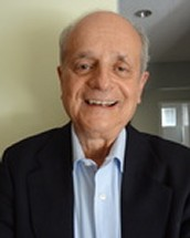 Dr Martin Neal Resnick