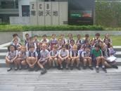 5A - ZCB visit