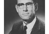 1950's Robert H. Whittaker