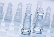 Objetivo: Incorporar la cultura de gestión por resultados para el logro de objetivos concretos en el corto y mediano plazo.