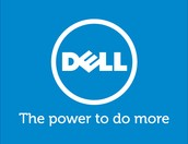 About Dell inc.