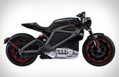 Nuestras motos y coches son las mejores del mundo