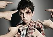 somos gente encontra del bullying