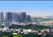 Hyberbad India
