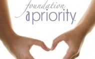 FOUNDATION APRIORITY