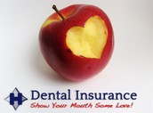Finding An Affordable Dental Insurance