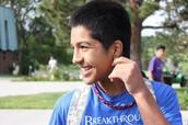 Learn More About Breakthrough Kent Denver
