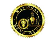 S9 Beta Club