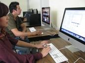 Laboratorios de Multimedia Software UPAM
