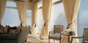 Effective Ideas On Picking Window Treatments New Hampshire