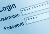 The Importance of Passwords