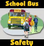 Why Bus Safety?
