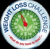 STEM WEIGHT LOSS CHALLENGE!!