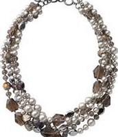 Stella & Dot Astor Necklace