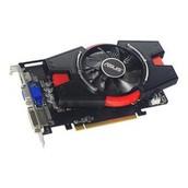 ASUS graphics card