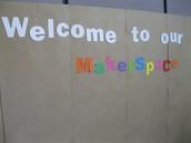 QHS Makerspace