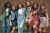 1990'