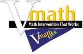 VMath PD