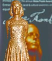 Anne Frank Award