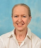 Tia McSherry