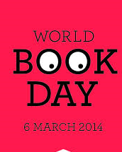 Join us for a fun filled day themed around books