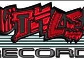 Easy's record label