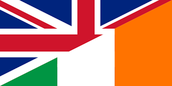 UK & Ireland Graduate Degree Fellowships