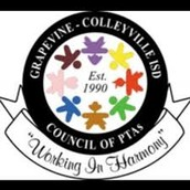 Friends of Children and Lifetime Membership Awards