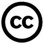 Day Three: Creative Commons