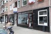 Riante Winkel aan de Rijnstraat met Horeca mogelijkheid