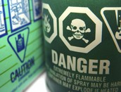 Hazardous Substances Labeling Act