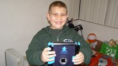 using iPads to assist those with Autism Spectrum Disorder