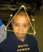 John's Math Project