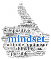 Encouraging a Growth Mindset in our Students