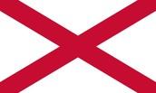 St. Patricks Flag