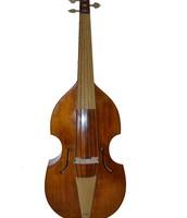 Violone in G Busch