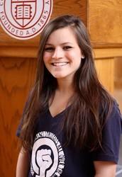 Emily Decicco