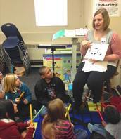 Teachers learning from teachers