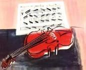 Poulsbo Community Orchestra Fishline Fundraiser
